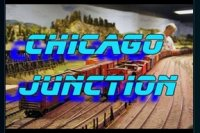 Chicagoland Junction Radio